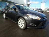 2014 Ford Focus 5-dr SE/DEMO/Certifie/Ac/Bluetooth/Cruise
