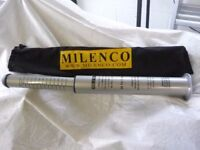 Milenco Noseweight Gauge
