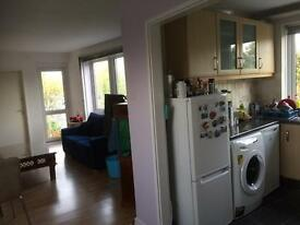Double Room - Harrow