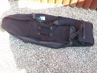 Golf Set Travel Bag