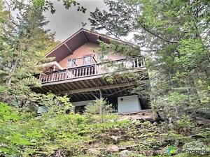 400 000$ - Chalet à vendre à Val-Des-Monts Gatineau Ottawa / Gatineau Area image 2