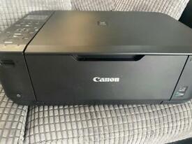 Canon mg4250 printer