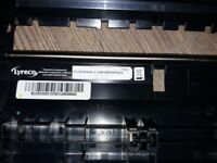 New drum unit for brother HL-2240/2250/2270 printer