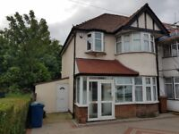 Lovely 3 bedroom family home in Kenton/Queensbury area. Off street parking and large garden