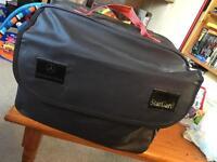Official Mercedes Stargate/Supagard Professional Valet Kit & Aftercare Kit