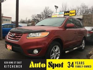 2010 Hyundai Santa Fe GL/LOADED !/LOW,LOW KMS!!/