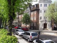 ROOM TO SHARE £100X WEEKS( not deposit )ABBY ROAD KILBURN PARK MAIDE VALE