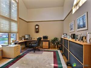 $549,900 - 2 Storey for sale in LaSalle Windsor Region Ontario image 5