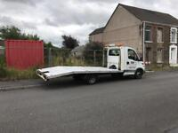 CB Car Collection , Recovery , Transport Service , Truck