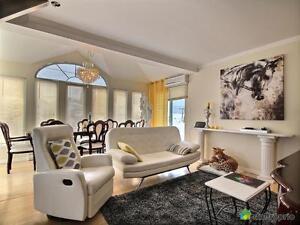 145 000$ - Maison 2 étages à vendre à Normandin Lac-Saint-Jean Saguenay-Lac-Saint-Jean image 6