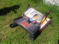 Lascal Maxi Buggy Board - £20