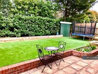 4 bedroom house in Denver Close, Petts Wood, Orpington, BR6 (4 bed) (#1074612)