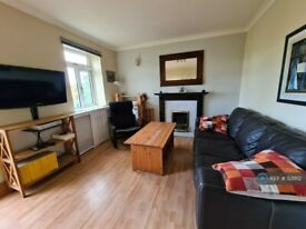 1 bedroom in Callingham House, London, SW4 (#521812)