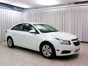 2012 Chevrolet Cruze HURRY!! THE TIME TO BUY IS RIGHT NOW!! LT T