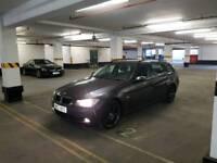 BMW SERIES 3TOURING