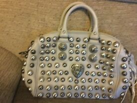 BRAND NEW gorgeous handbag