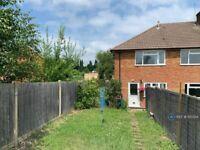 2 bedroom flat in Whyteladyes Lane, Cookham, Maidenhead, SL6 (2 bed) (#1151324)