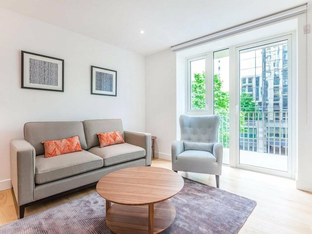 LUXURY 1 BED LONDON DOCK ARIEL HOUSE E1W WAPPING ... on christmas story house floor plan, frodo baggins house floor plan, gatsby house floor plan, incredibles house floor plan, barbie house floor plan,
