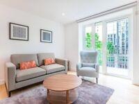 LUXURY NEW 1 BED LONDON DOCK ARIEL HOUSE E1W WAPPING TOWER BRIDGE ALDGATE CITY TOWER BRIDGE
