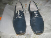 Shoes ( Mens)