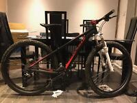 Mtb Specialized rockhopper hardtail 29er mountain bike