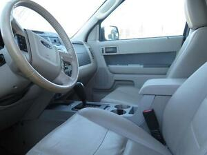 2011 Ford Escape Cambridge Kitchener Area image 6
