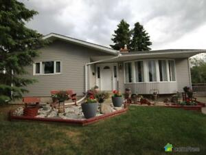 $364,900 - Bungalow for sale in Sherwood Park