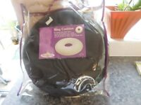 pressure releif ring cushion brand new in packet