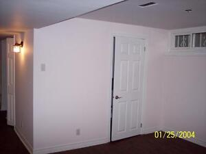 PLANNING A RENO?  I'M YOUR MAN. Cornwall Ontario image 4