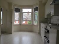 Shepherds Bush. Brand new fully self-contained studio flat very close to tube station.