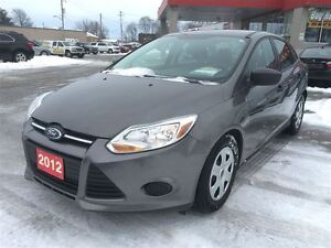 2012 Ford Focus S London Ontario image 2
