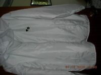 MENS BOWLING CLOTHING LIKE NEW SELDOM WORN 1ST TO SEE WILL BUY