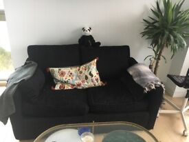 Sofa bed for £100
