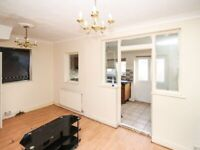 Beautiful 3 bedroom house in Rainham!