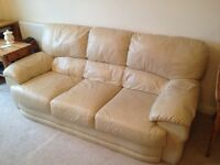 2 Seater and 3 Seater - £200 for BOTH!