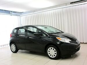 2016 Nissan Versa COME SEE WHY THIS CAR IS PERFECT FOR YOU!! SV
