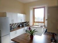 POLWARTH GARDENS - *FESTIVAL* Well maintained 4 bedroom property available in central location