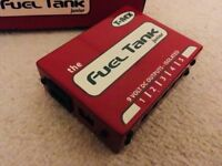 T Rex Fuel Tank Guitar Effects Power Supply
