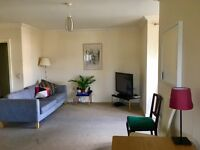 Home swap only! Council exchange.Spacious 1 bedroom First Floor Flat in Histon. (not private rental)