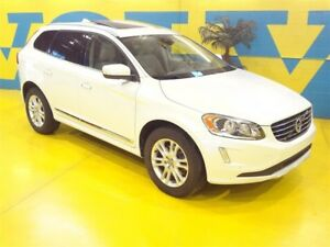 2015 Volvo XC60 - T5 - Speciale Edition ( Presque Neuf )