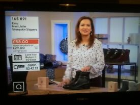SONY BRAVIA 32 INCH LCD FREEVIEW TELEVISION CAN DELIVER