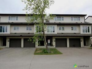 $287,500 - Townhouse for sale in Ranchlands