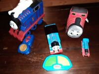 Thomas & Friends bundle *collection only*