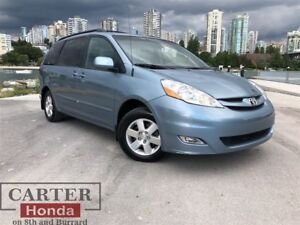2008 Toyota Sienna LE + Summer Sale! MUST GO!