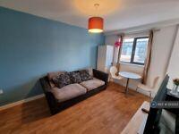 1 bedroom flat in Bridport Street, Liverpool, L3 (1 bed) (#1213023)