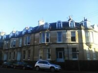 WEST END ONE BED FLAT TO LET
