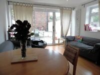 ABSOLUTELY STUNNING 5 BEDROOM MODERN HOUSE IN STREATHAM HILL