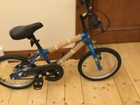 CHILDRENS BIKES FOR SALE