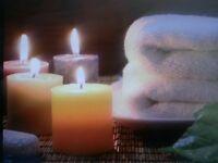 w4 relaxing massage