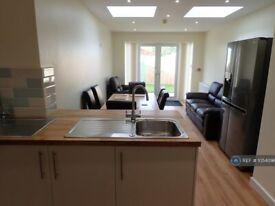 1 bedroom in Masons Road, Headington, Oxford, OX3 (#1054096)